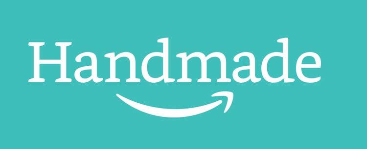 Welcome to Amazon Handmade – Amazon Seller Central