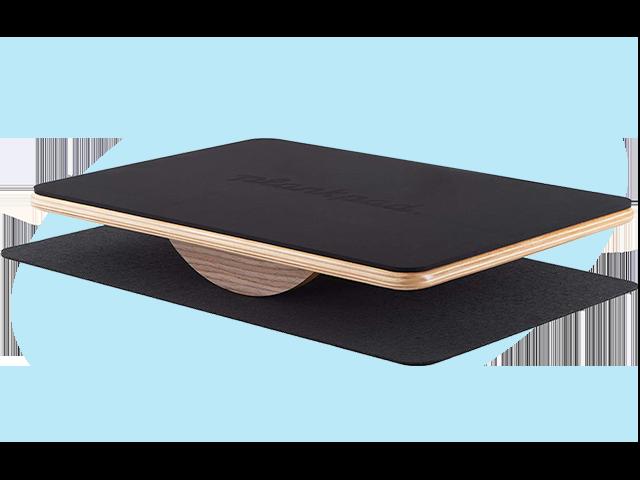 Plankpad product