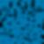 Código de barras que descarga la aplicación de Seller Central