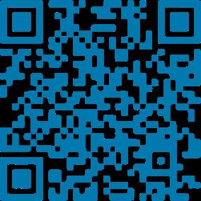 Amazon出品アプリをスマートフォンにダウンロードするためのQRコード