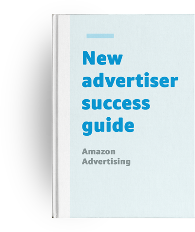 Get the new advertiser success guide