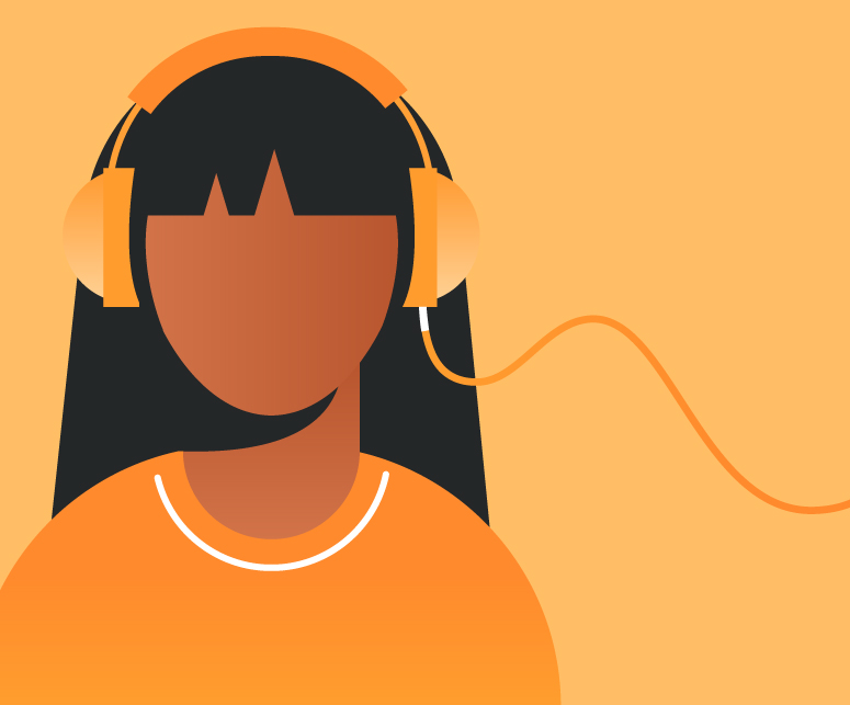 Must-Listen Performances