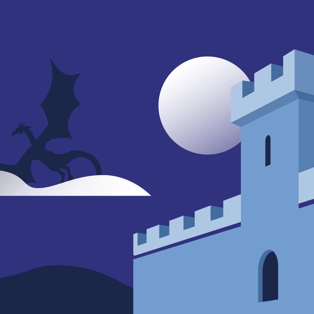 The Best Fantasy Audiobook Series