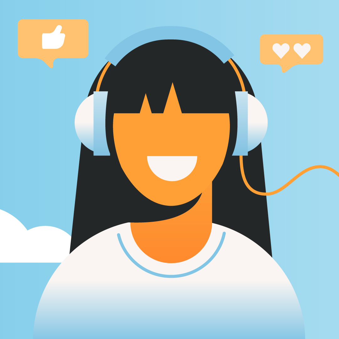 Best Audiobooks for Middle Schoolers
