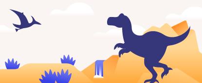 Featured Article Book vs. Movie Jurassic Park