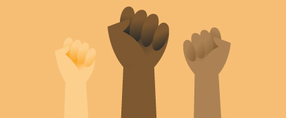 Featured Article 19 Empowering Listens We Love for Women's Equality Day