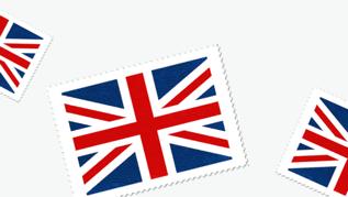 British Authors