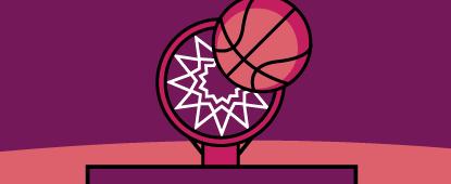 Gamechangers LeBron James