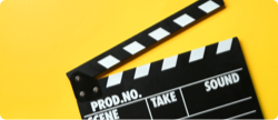Actors & Filmmakers