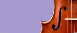 Musicians & Artists