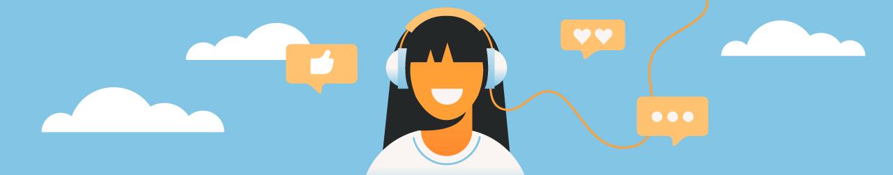 Les 11 Meilleurs livres audio pour les ados