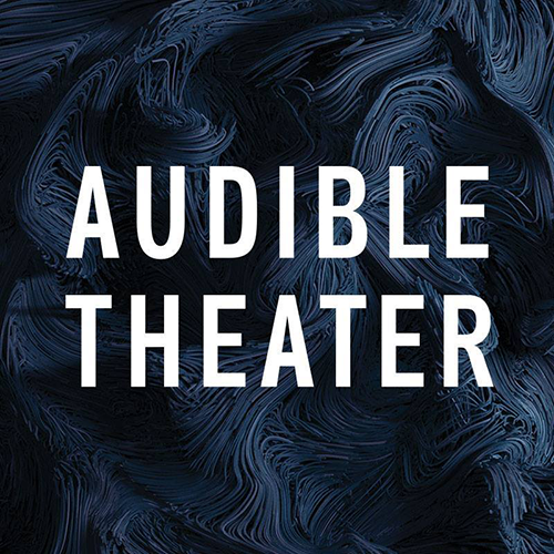 Audible Theater