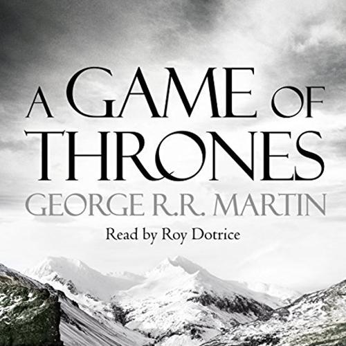 Popular Series