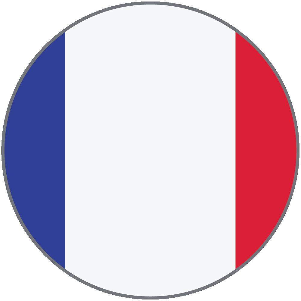 France (Français)