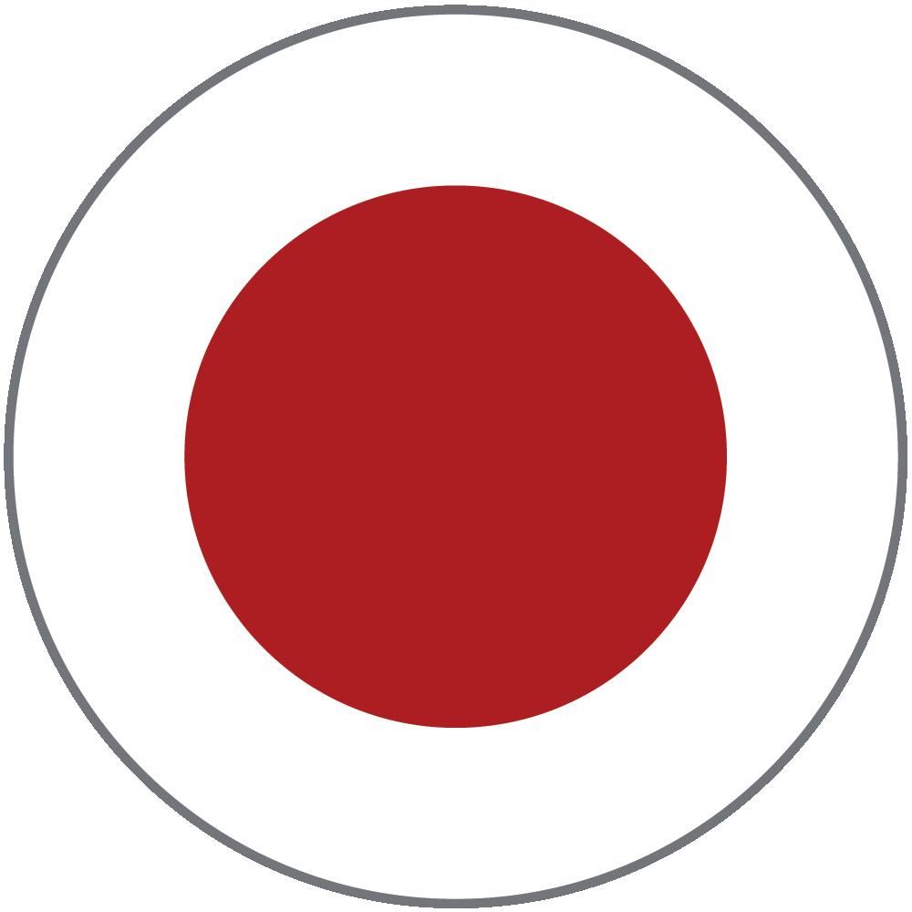 日本 (日本語)