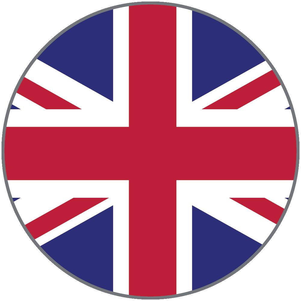 UK (English)