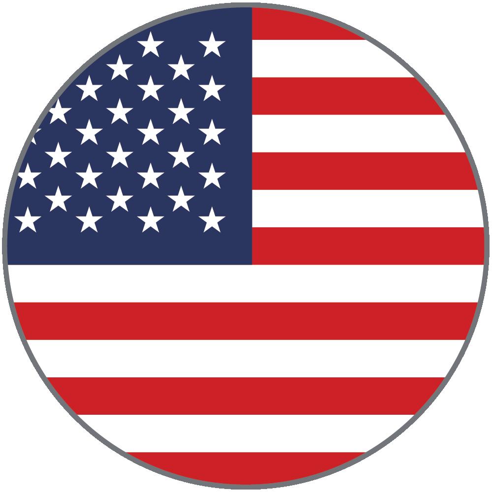 United States (English)