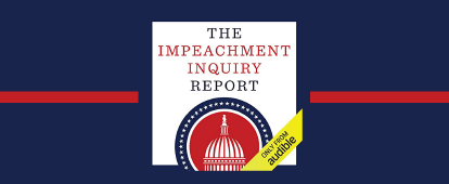 Listen to the Articles of Impeachment and Supporting Reports