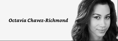 Octavia Chavez-Richmond