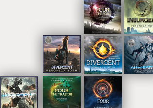 Divergent Is A Dystopian Thriller for the Dauntless