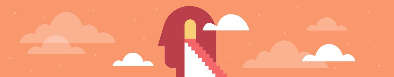 Les 15 meilleurs livres audio pour une approche de l'art du minimalisme