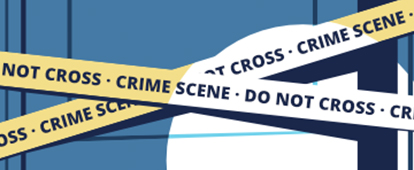 25 Best True Crime Audiobooks for Your Inner Detective