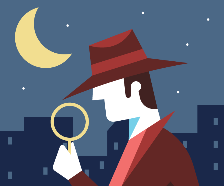 20 Best Mystery Audiobooks to Entertain Your Inner Sleuth