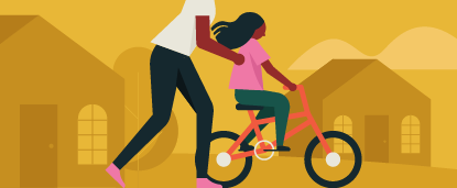Featured Article 10 Best Parenting Audiobooks