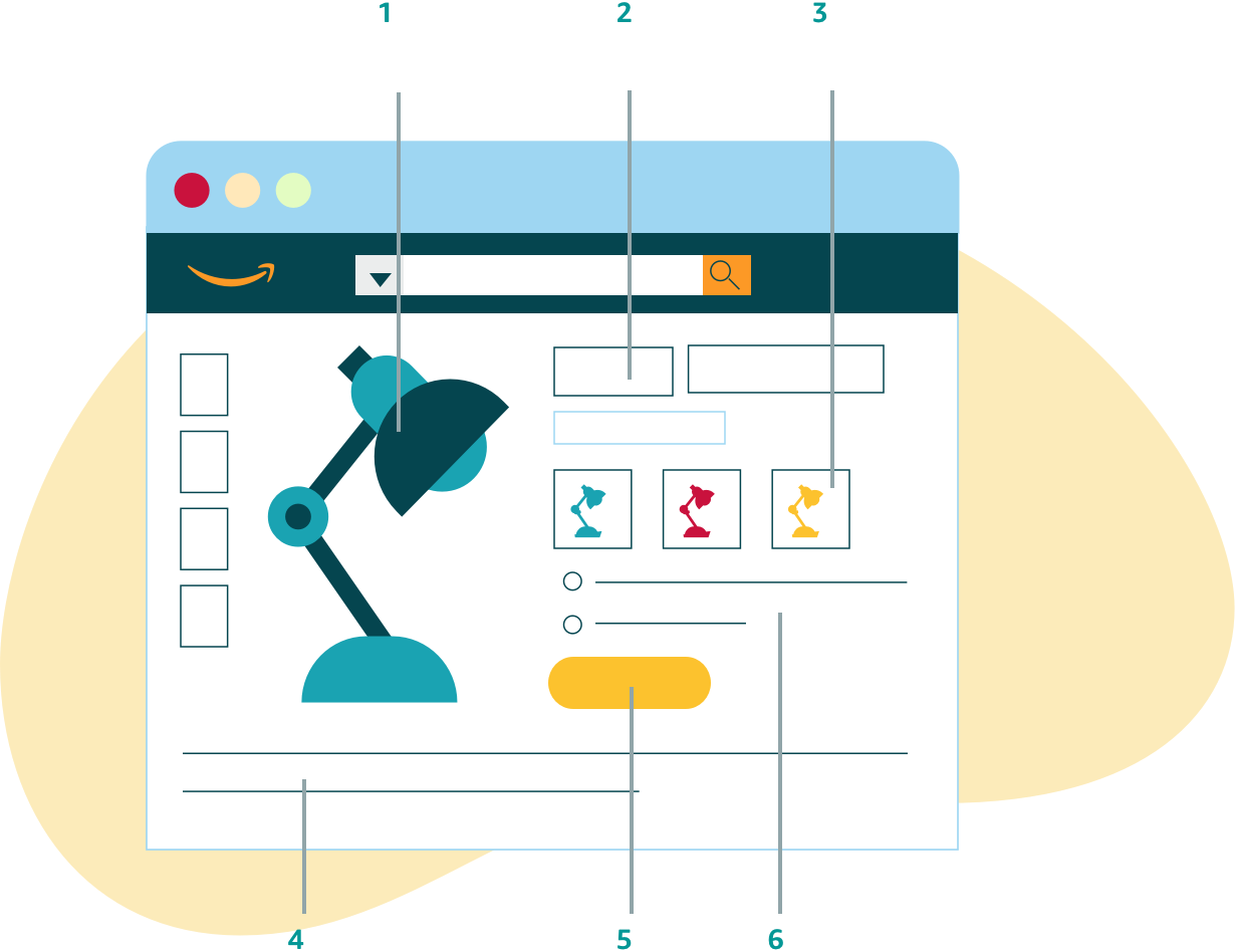 Web Training Guides Web Design Web Development Graphic Design Freelance