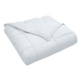 bedding-comforters