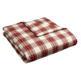 bedding-duvet-covers