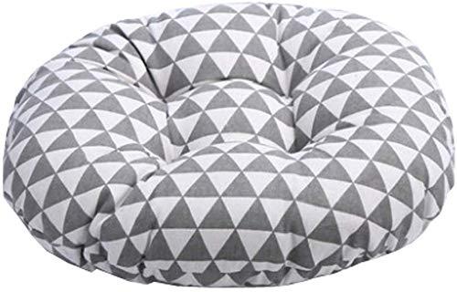 bedding-floor-pillows