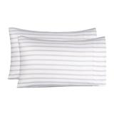 bedding-pillowcases
