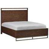 bedroom-beds