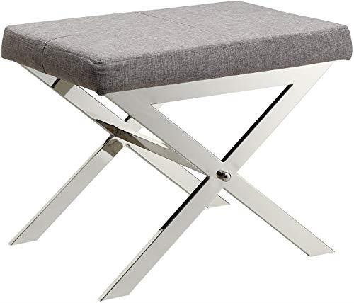 bedroom-vanity-benches