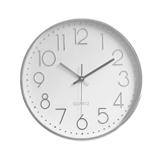 decor-clocks-wall-clocks