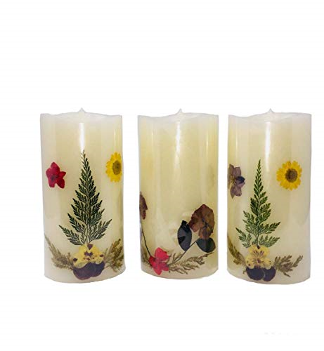 decor-flameless-candles