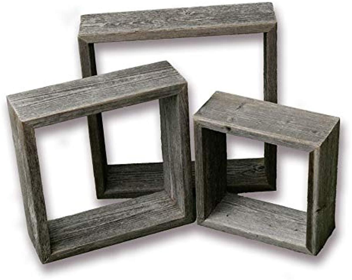 decor-frames-shadow-boxes