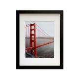 decor-frames