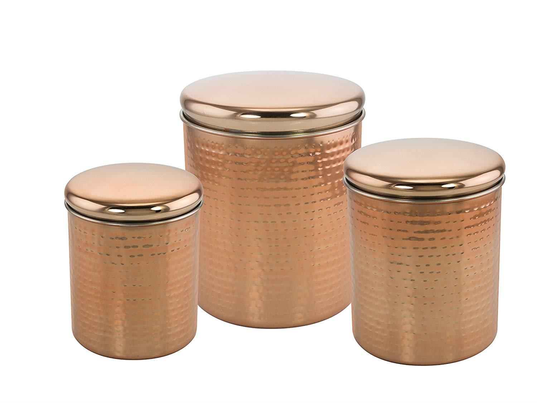 decor-jars