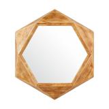 decor-mirrors