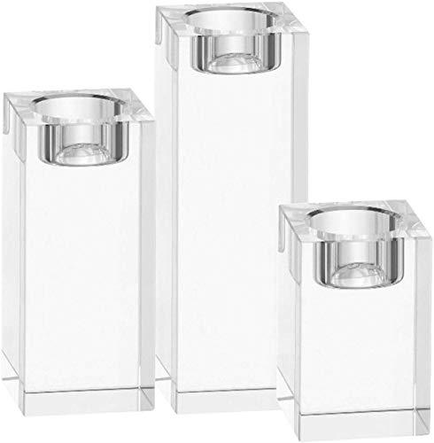 decor-tea-light-holders