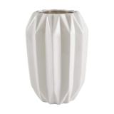 decor-vases