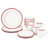 dining-dinnerware-sets