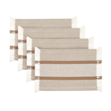 dining-linens-placemats
