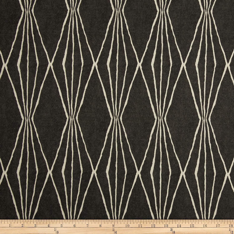 fabric-home-decor