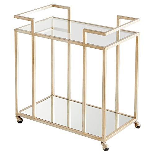 furniture-bar-carts