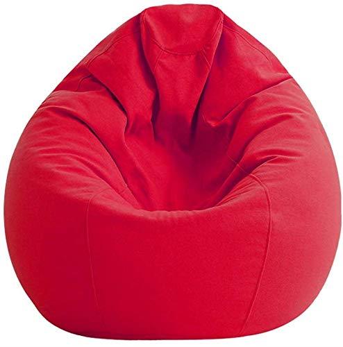 furniture-bean-bags