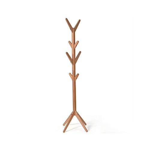 furniture-coat-racks-and-hall-trees