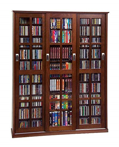 furniture-media-storage
